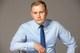 «ФОПам – перевірки, а офшорам – звільнення від податків», - Максим Курячий розкритикував дії «зеленої» влади