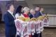 На підприємстві Дніпромлин відсвяткували День працівника харчової промисловості України