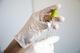 Коронавирус в Днепре: заболело 261 человек, 4 летальных случая