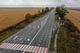 Две трассы на Днепропетровщине планируют отдать в концессию