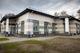 На жилом массиве Таромское в Днепре построили две амбулатории