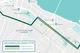 118 автобусный маршрут изменил схему движения