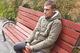 На ул. Савченко мужчина ограбил 10-летнего школьника: ищут других потерпевших