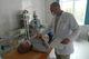 В Днепре открылся центр европейской хирургии