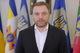 Министр внутренних дел просит сообщать о подделках сертификатов о вакцинации