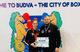 Ирина Мельник из Днепропетровщины завоевала «бронзу» на Чемпионате Европы U18