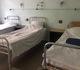 На Днепропетровщине больничные отделения переезжают, освобождая места под ковид-реанимации