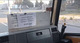 Проезд в маршрутках с Днепра до Каменского снова дорожает
