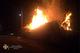 На Днепропетровщине горели частные дома: есть жертвы