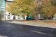В Днепре ремонтируют внутриквартальные дороги в районе просп. Ивана Мазепы