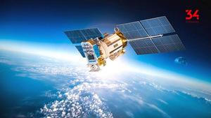 Украина покоряет космос: спутник Сич-2-30 получил международную регистрацию