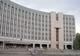 В мэрии Днепра приняли программу украинизации города