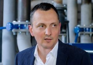 Как на Днепропетровщине природный газ заменяют альтернативной энергетикой
