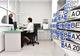 В сервисных центрах МВД напоминают о настоящей стоимости наиболее распространенных услуг