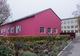 Верховцевскую школу реконструируют впервые в истории