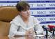 Ситуация с хроническими заболеваниями легких в Днепропетровской области
