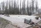 В Вольногорске осовременивают городской парк