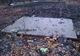 Трагедия в одном из районов Кривого Рога: подростка убила бетонная плита