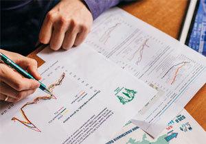 Украина поднялась на 43-ю позицию в рейтинге простоты уплаты налогов