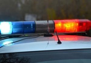 Патрульные задержали граждан, причастных к кражам из автомобилей