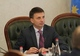 Глеб Пригунов: «Бюджет 2018: земля - АТОвцам, ПТУ - областному совету, дороги, школы и больницы - жителям области»