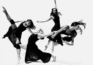 Американские артисты проведут в Днепре бесплатные мастер-классы и кастинги для вокалистов и танцоров