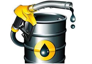 Как Украину «накачивают» контрафактным топливом
