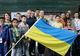 Шашистка из Каменского — четвертая на  чемпионате мира