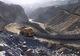 На Днепропетровщине построят новый горно-обогатительный комбинат