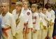 25 ноября в Днепре состоится Всеукраинский турнир по дзюдо «Украинка»