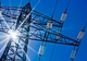 Тарифы на электроэнергию для населения поднимать не будут