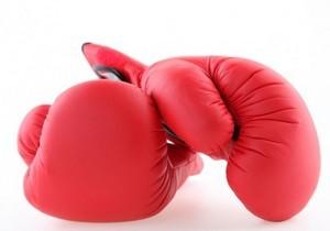 Днепровские боксеры выиграли 3 золота на молодежном чемпионате