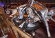 Погоня и ДТП на Амурском мосту: преступники врезались в отбойник и пропали