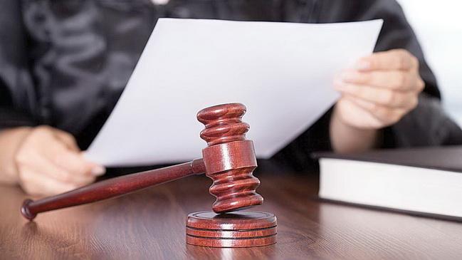 НаДнепропетровщине контрактника-уклониста осудили натри года лишения свободы