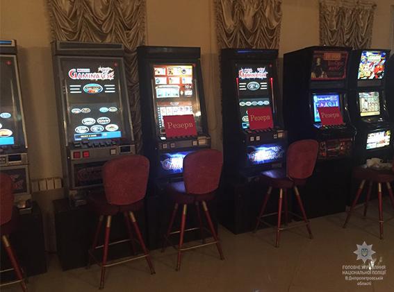 онлайн ограбление казино 720