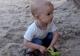 Нужно спасти малыша от «ласкового убийцы»