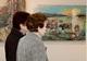 У Дніпрі відкрилася перша персональна виставка дніпровського художника Олександра Нем'ятого