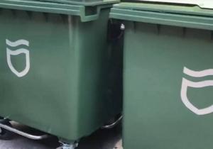 Новые тарифы на вывоз мусора в Днепре могут утвердить уже через неделю
