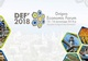 Залишився один день для реєстрації на другий Міжнародний економічний форум у Дніпрі
