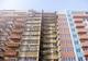 У Слобожанському завершується будівництво дев'ятиповерхівки під соціальне житло