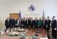 Глава Дніпропетровської облради обговорив з послом Франції перспективи бізнес-партнерства
