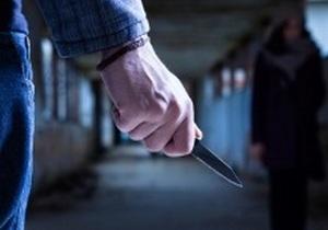 У Дніпрі конфлікт з перехожим закінчився ножовим пораненням – місцевий мешканець опинився на 5,5 років за ґратами