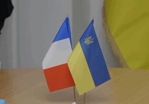 Французькі підприємства бачать можливість інвестувати у Дніпро – посол Ізабель Дюмон