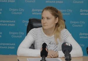 У Дніпровській міській раді розповіли, хто може безкоштовно вакцинуватися від грипу