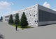 В Каменском реконструируют полувековой спорткомплекс «Прометей»
