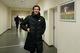 Дмитрий Михайленко: «Мы очень легко пропускаем…»