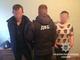 В Днепре полицейский выступил против крышевания проституции