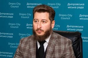 В мэрии Днепра назвали последствия принятия Государственного бюджета на 2020 год для города