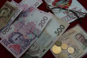 В Украине занялись проверкой пенсионных дел