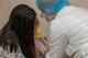 В Днепре родителям напомнили о необходимости вакцинации детей согласно соответствующего календаря